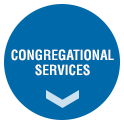 Congregational Services Sidebar btn - Resposnive