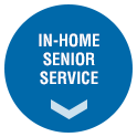 In-home Senior Service Sidebar btn - Resposnive