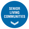 Senior Living Communitites Sidebar btn - Resposnive